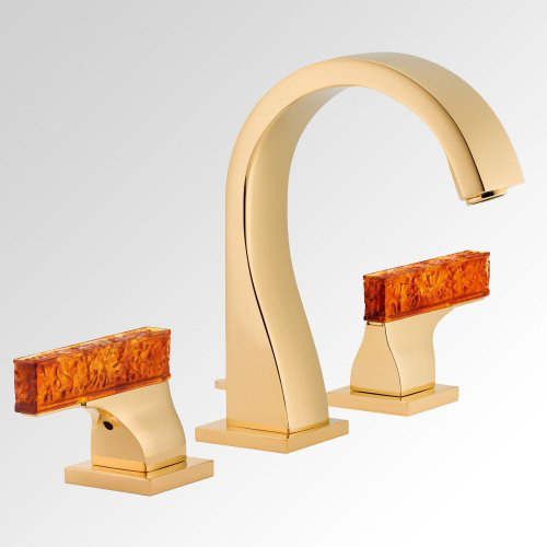 Blackman Plumbing Bathroom Faucets: » Blackman