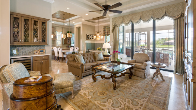 Tampa Bay Florida Elliott Design U Interiors With Design Interiors Tampa Fl.