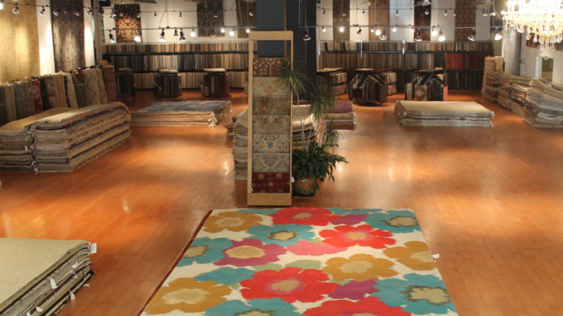 js designer luxury flooring 16 9