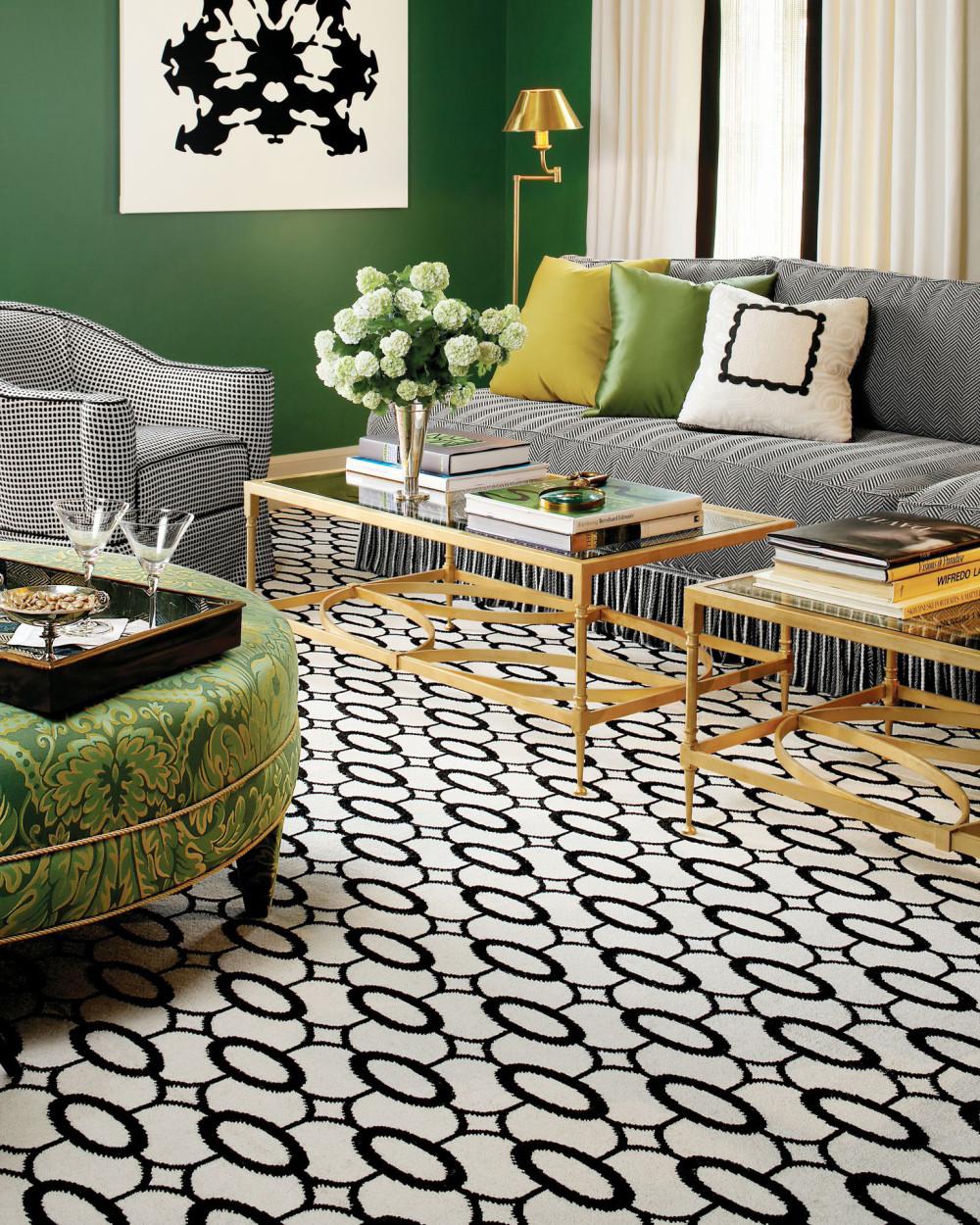 J s designer flooring for Interior design 07960