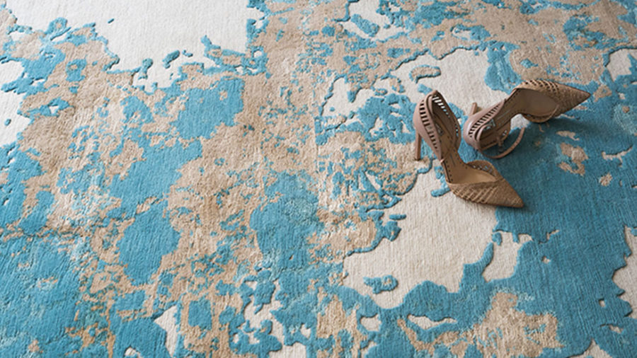 187 Directory Carpets Amp Rugs