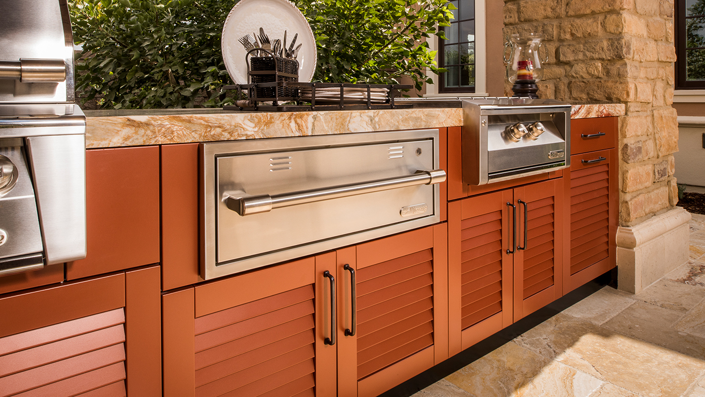 brown jordan outdoor kitchens stainless steel wwwbrownjordanoutdoorkitchenscom brown jordan outdoor kitchens