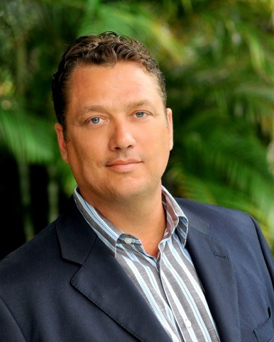 Mark van den Broek#Sarasota, Florida