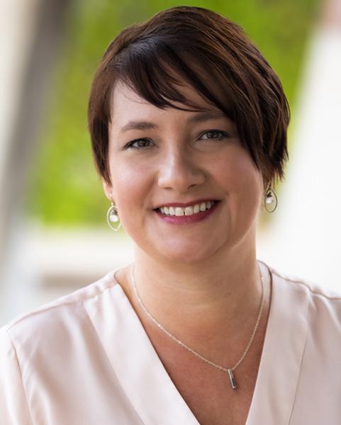 Tanya Shively, ASID#Scottsdale, Arizona